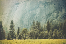 Pascal Deckarm -  Yosemite Valley