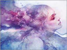Wall Stickers  Bait - Anna Dittmann