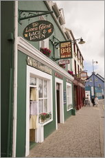 Gallery print  Dingle, County Kerry - Robert Harding Productions