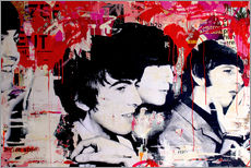 Michiel Folkers - The Beatles