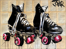 Loui Jover - roll with it2