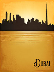 Wall Stickers  Dubai - Sybille Sterk
