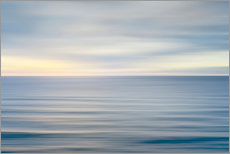 Gallery print  On the Horizon II - Alan Majchrowicz