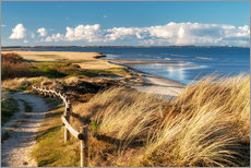 Gallery print  Sylt pure nature - Nordbilder