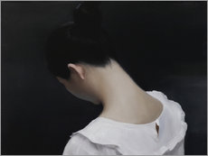 Xue Ruozhe - Cold Light
