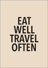 Forex  Eat well - Finlay and Noa