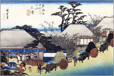 The Teahouse at the Spring