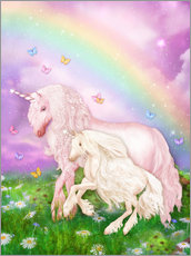 Unicorn Rainbow Magic