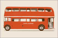 English Bus   S6   Main