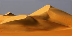Great Sand Sea, Sahara