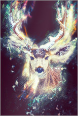 Magic Stag