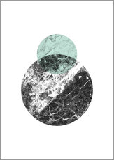 marble moons