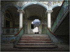 palace of the forgotten dreams