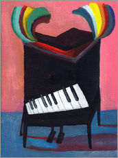 piano arcoiris 1