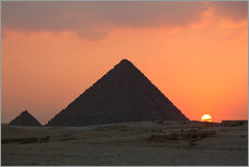 Pyramids of Giza, Cheops
