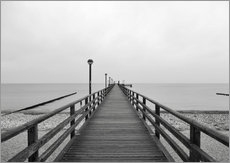 PIER BALTIC SEA 2 BW