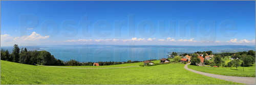 fotoping - Bodensee