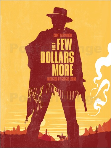 poster-for-a-few-dollars-more-western-mo