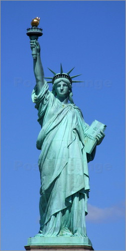 HADYPHOTO by Hady Khandani - LADY LIBERTY