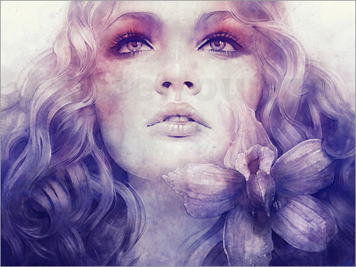 anna dittmann prints posters free delivery posterlounge