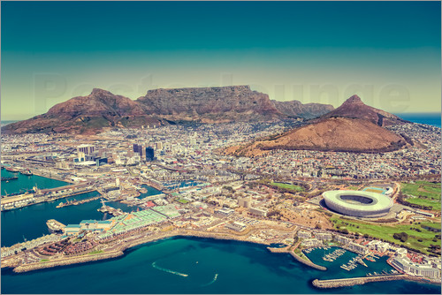 Hessbeck Photography - Cape Town, South Africa