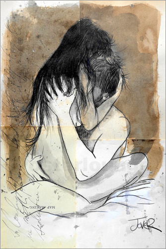 Loui Jover - Map making