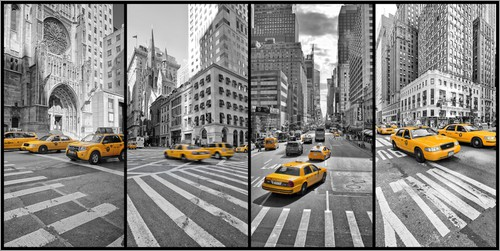 Poster New York Taxi.Taxi New York Movie Poster Hd Wallpapers Home Design