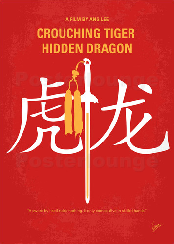 Hidden forex dragon