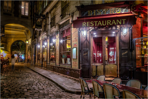 Image result for parisian cafe