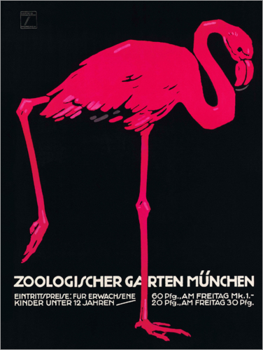 Zoo Munich