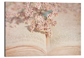 INA FineArt - THE OLD BOOK
