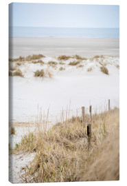 gn fotografie - German sea (St. Peter Ording)