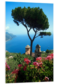 Forex  Italy Ravello View2 - Mayday74