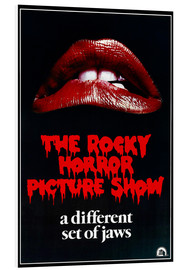 Forex  The Rocky Horror Picture Show