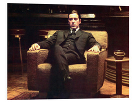 Forex  The Godfather II