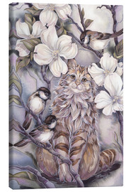 Jody Bergsma - Cats me if you can