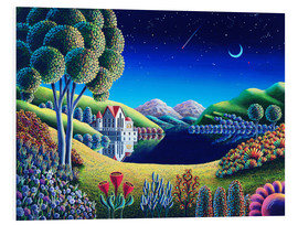 Forex  Blue Moon - Andy Russell
