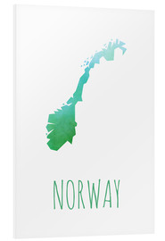 Forex  Norway - Stephanie Wittenburg