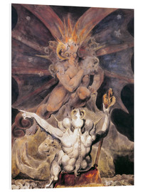Forex  the number of the beast is 666 - William Blake