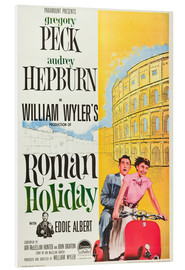 Forex  ROMAN HOLIDAY