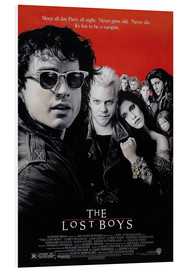 Forex  The lost boys