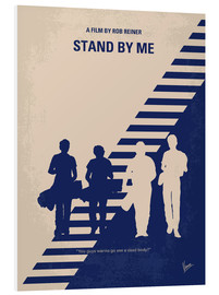 Forex  Stand by me - chungkong