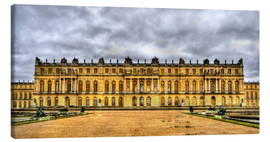 Canvas  Palace of Versailles