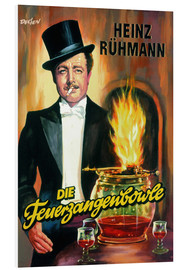 Forex  The Feuerzangenbowle