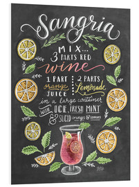 Forex  Sangria recipe - Lily & Val