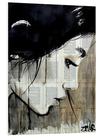 Forex  Within Without - Loui Jover