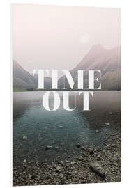 Forex  Time out - Amy and Kurt Berlin
