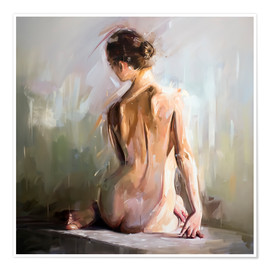 Johnny Morant - The Twist