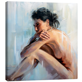Johnny Morant - Looking forward to something