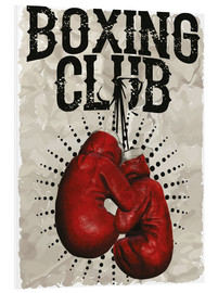 Forex  Boxing
